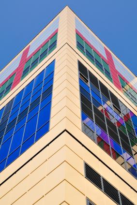 Las vegas world market presents latest and greatest design - Interior design san francisco bay area ...